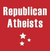 Republican Atheists
