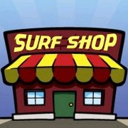 Got Surf Business?