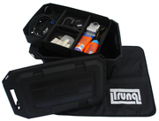 TRUNQ Sports Utility Box