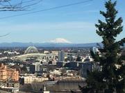 Portland Oregon Massage