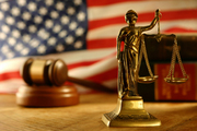 ENTERTAINMENT ATTORNEYS, LAWFIRMS