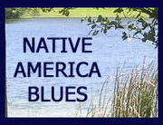 Native America Blues
