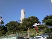 San Francisco: North Bea…