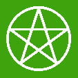 Pagans & Witches