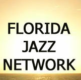 Florida Jazz Network