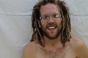 Free Form Dreads