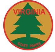 Virginia State Parks