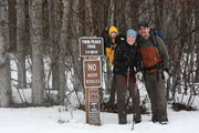 Anchorage Outdoor Family Network