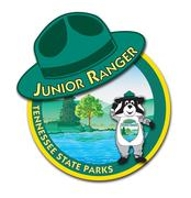 Tennessee State Parks Junior Rangers
