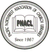 PNACL-Pacific Northwest Assoc of Church Libraries