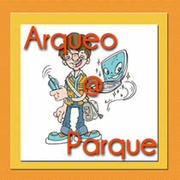 ARQUEO@PARQUE