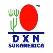 DXN SURAMERICA