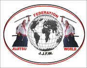 JUJITSU FEDERATION WORLD [J.J.F.W.]