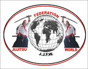 JUJITSU FEDERATION WORLD [J.J.F.W.]