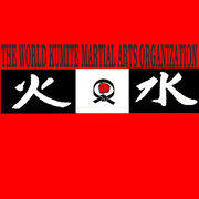 U.S.A & Japan Atemi Internatioal Ju-jujitsu Federation