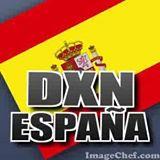 DXN ESPAÑA
