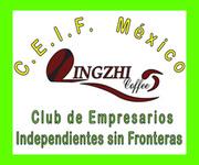 C.E.I.F. MEXICO