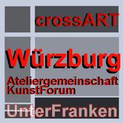 Wuerzburg - germany