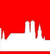 München - germany