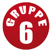 GRUPPE 6