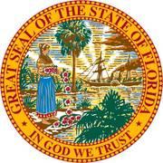 Florida Tea Party