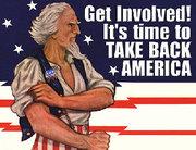 www.RestoreAmericanLiberty.com