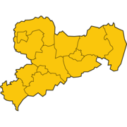 Sachsen -germany