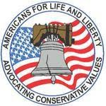 Americans For Life and Liberty