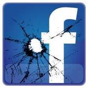 Facebook Attack!
