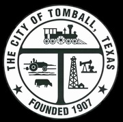 Tomball Militia And surrounding Area