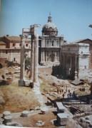 Erdelyiek Olaszorszagban