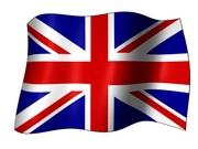 Erdelyiek a UK-ban