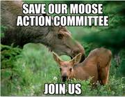 Save Our Moose Action Committee