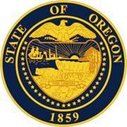 Oregon Tea Party