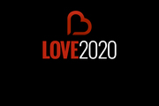 LOVE2020: Let's Pray! ~ Let's Move!