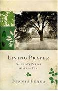Living Prayer Book