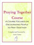 Praying Together Course