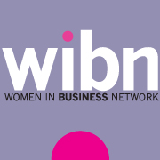 The Women in Business Network (WIBN) - NO LONGER IN SURREY