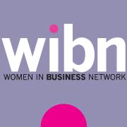 The Women in Business Network (WIBN) - NO LONGER IN SURREY