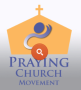 The Praying Church Movement