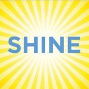 SHINE (Surrey Hills Independent Networking Enterprise) - 1 GROUP