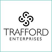 Trafford Enterprises Networking PRIVATE GROUP
