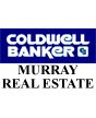 Coldwell Banker, Murray