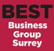 Best Business Group, Surrey - 1 GROUP