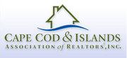 Cape Cod and Islands Realtors