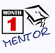 The One-Month Mentor Club PRIVATE GROUP