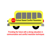 School-Based Conflict Resolution