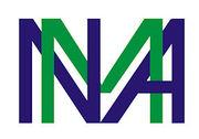 Nebraska Mediation Association