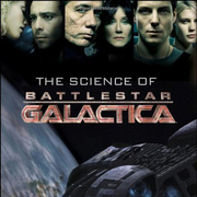 Battlestar Galactica Engineering and Technology