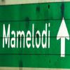 Gauteng - Mamelodi